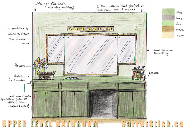 Large version of draft sketch of completed bathroom after  : bathroom draft 750x514 from www.netpac.com size 750 x 514 jpeg 100kB